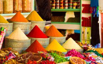 10-conseils-voyage-maroc