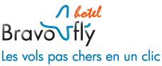 bravo fly hotel